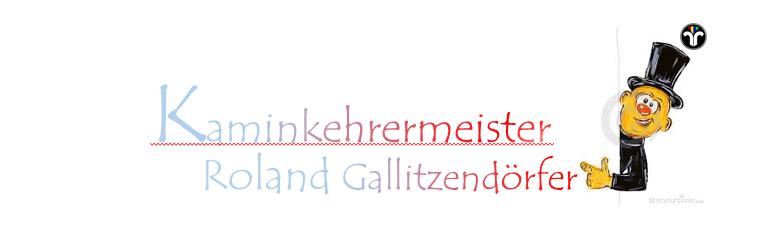 www.gallitzendoerfer.de